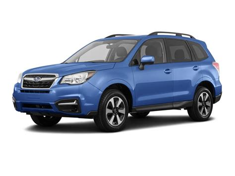 blue subaru forester subaru of automall vehicles for sale dealerrater