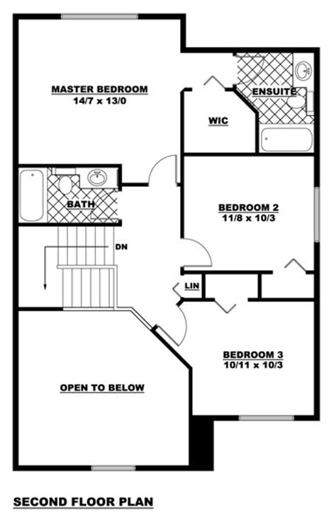 universal design floor plans the fairhill ii universal design randall homes home builders winnipeg manitoba