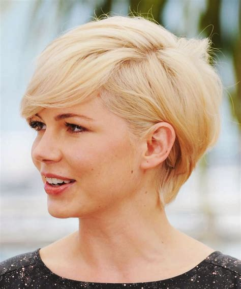 short haie cuts easy hairstyle ideas spectacular hairstyle good short