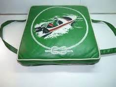 green boat cushions 1000 images about vintage boat cushions on pinterest