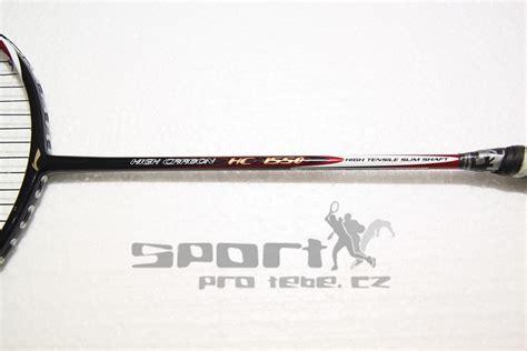 Raket Lining Hc 1550 badmintonov 225 raketa li ning hc 1550 sport pro tebe