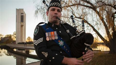 edinburgh tattoo brisbane afp pipes and drums to play royal edinburgh military