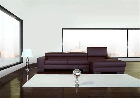 fabbrica divani pelle divano clik clak pelle in fabbrica divani a prezzi scontati