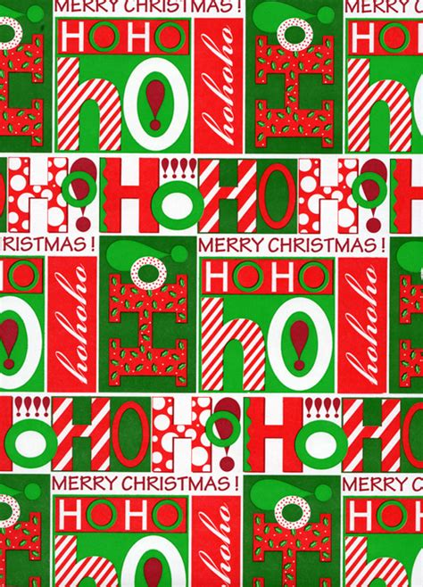 holiday gift wrap rich plus gift wrapping paper wholesale