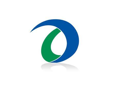 logo finder 4 d logo search logos
