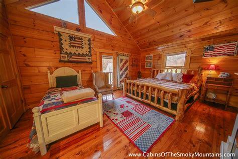 8 bedroom cabins in pigeon forge pigeon forge cabin mountain jubilee 8 bedroom sleeps 28