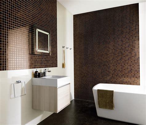 discontinued porcelanosa bathroom tiles 100 porcelanosa bathroom tiles bathroom tile wall