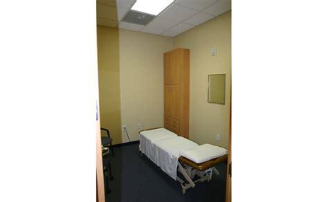 Outpatient Detox South Florida by Naples Outpatient Rehab Dyehouse Comeriato Architect