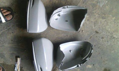 Spion Mobilio Original Jual Harga Cover Spion Honda Jazz Pinassotte