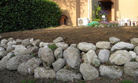 pietre ornamentali da giardino pietre da giardino ornamentali idee di immagini di casamia