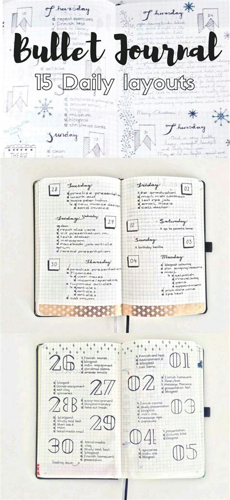 layout design for journal 17 best images about journaling on pinterest art journal