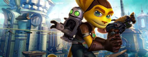 Ps4 Ratchet Clank Reg All ratchet and clank ps4 review ztgd play not