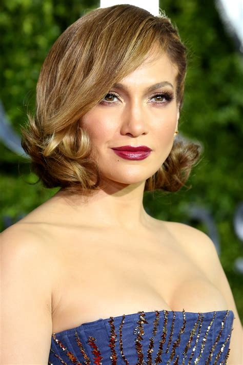 best hair lobs of 2015 best bob and lob hairstyles for 2016 celebrity long bob