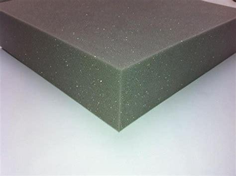 Upholstery Foam Blocks by Foam Upholstery Warehouse High Density Luxury Reflex