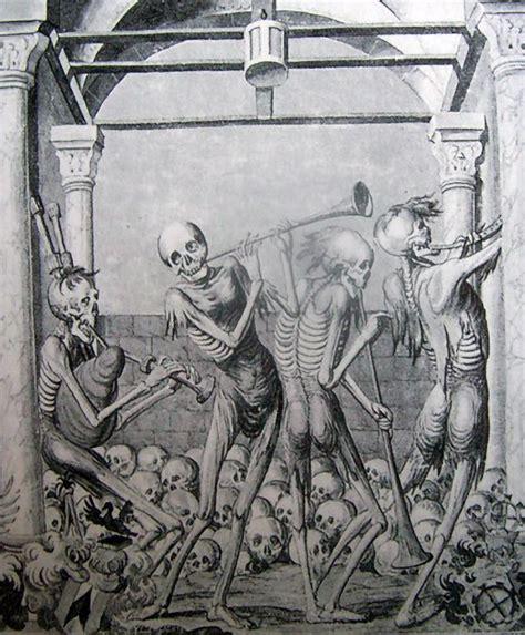 watercolor tattoo zwolle danse macabre danse macabre danse macabre