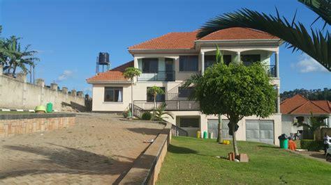 7 Bedroom Houses For Sale 7 Bedroom 5 Bathroom House For Sale In Entebbe Uganda At 850m