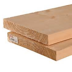 shop dimensional lumber studs at homedepot ca the home
