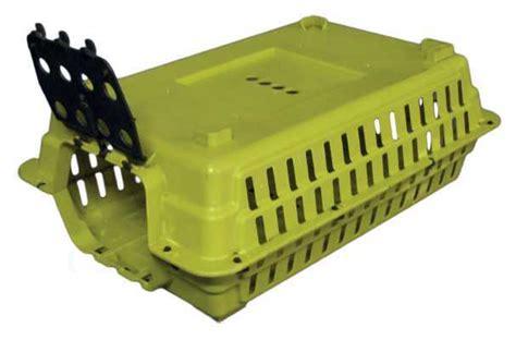gabbie per allevamento quaglie gabbie trasporto quaglie attrezzature per avicoltura