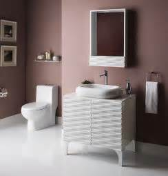 Bathroom Design Tool by Choosing The Right Bathroom Vanity Design Cozyhouze