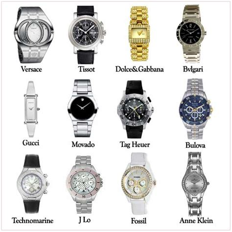 best brand name watches photos 2016 blue maize