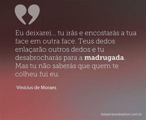 frases com amor em portugues frases de amor frases romanticas e lindas em portugues