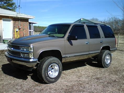1999 chevrolet tahoe parts 1999 chevy tahoe parts autos weblog