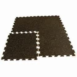 Interlocking Carpet Floor Mats Interlocking Rubber Floor Tiles Interlocking Rubber Mats