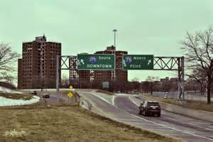detroit housing a former housing project challenges detroit s urban