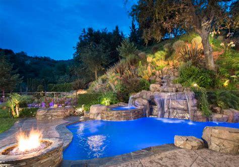 backyard pool landscape ideas 63 invigorating backyard pool ideas pool landscapes