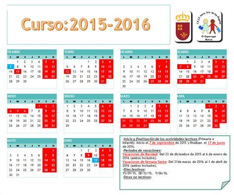 calendario 2016 festivos imss y pagos calendario de pagos bimestre imss 2016 calendario de