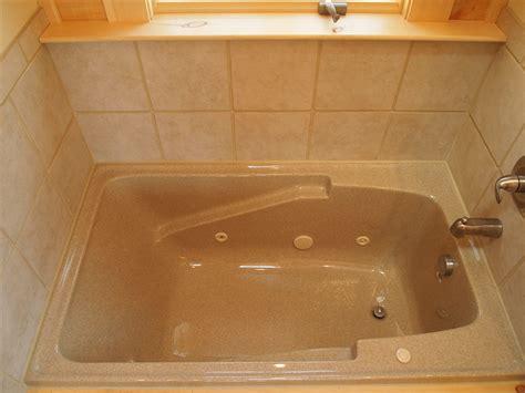 praxis bathtubs product spotlight praxis the powell group