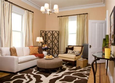 decorative screens for living rooms the folding screen