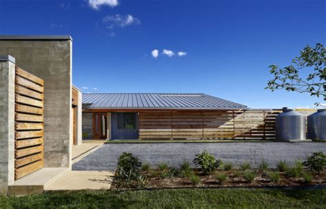 architects knoxville tn ut architecture professors win aia national housing award