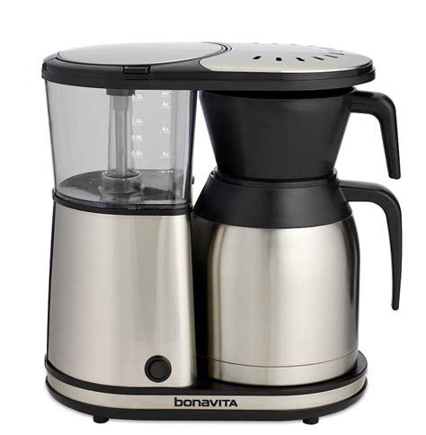 the best coffee maker the best coffee maker for your home caffeine fix