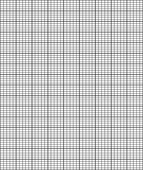 pattern paper with grid square stitch graph paper another long yarn 187 tools