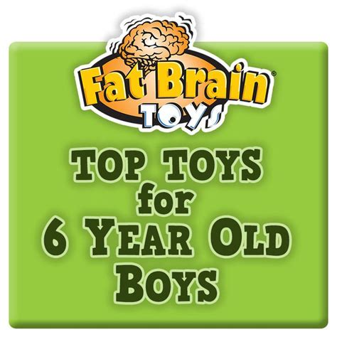 best boy birthdays for 5 year okds montreal 19 best popular toys 6 year boys images on boys 5 years and animation