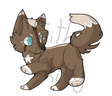 puppy adopt puppy adopt 1 closed offer to adopt by faithdakitty on deviantart