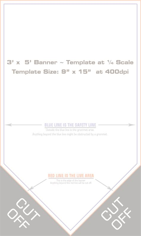 chionship banner template templates