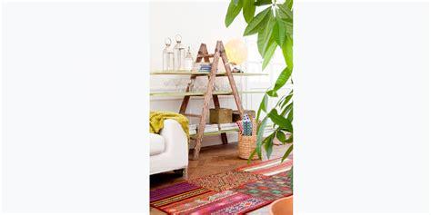ideas para decorar tu casa sin gastar dinero trucos para decorar tu casa sin gastar de m 225 s goplaceit