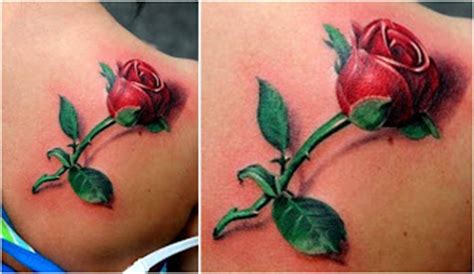 trend tattoo styles rose tattoo meaning trend tattoo styles rose tattoo and details meaning
