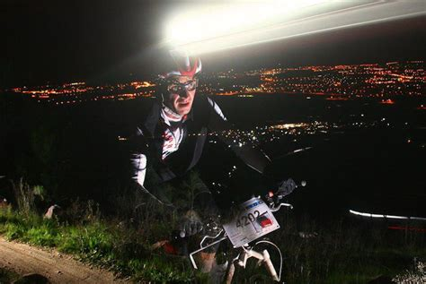 mountain bike night riding lights bike lights 5 things to look for in your next purchase