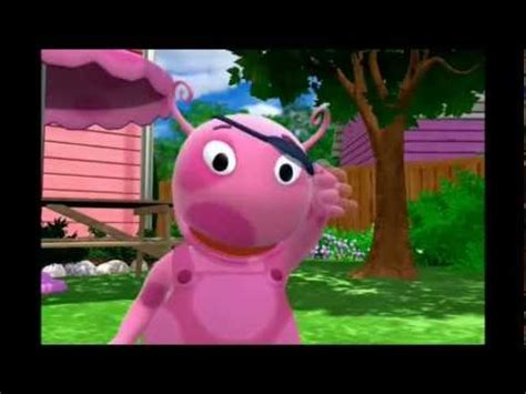 Backyardigans Theme Song Lyrics Backyardigans Theme Song Musica Movil Musicamoviles