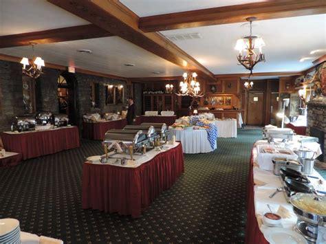 bluegrass kitchen charleston west virginia great bluegr kitchen charleston wv pictures gt gt the davis creek boys bluegrass kitchen visit