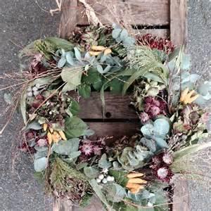 Best christmas wreath ideas christmas decoration good housekeeping