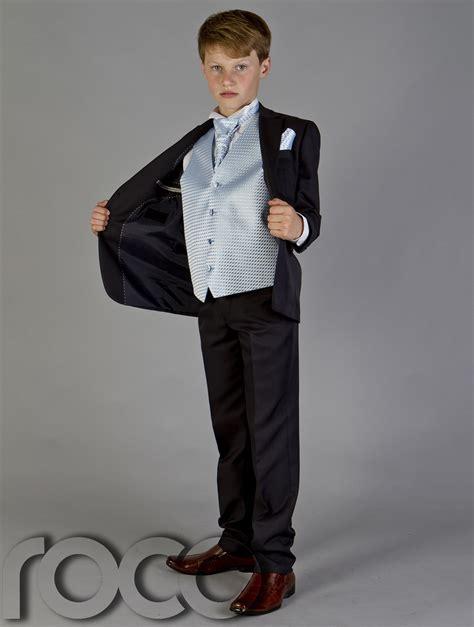 Hochzeit 16 Jahre by Pagen F 220 R Hochzeit Marineblau Anzug Age 6m 16