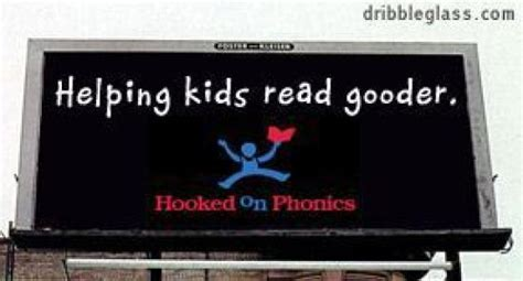 Hooked On Phonics Meme - 301 moved permanently
