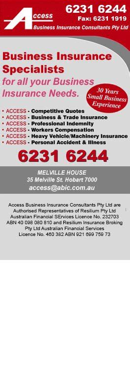 house insurance tasmania access business insurance consultants insurance agents melville house 35 melville