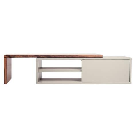 bench store ottawa move tv bench mikaza meubles modernes montreal modern