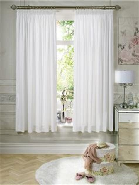 short length bedroom curtains short length bedroom curtains 28 images bedroom