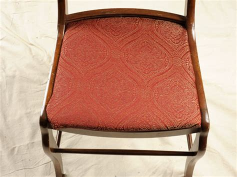 Upholstery For Dummies by Asbestos In Furniture Padding Furniture Designs